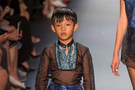 Vicky Zhang - passage 24