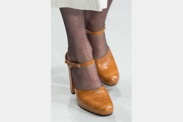 Jil Sander (Close Up) - photo 19