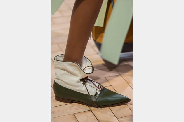 Jw Anderson (Close Up) - photo 42
