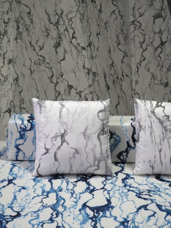 mathias kiss pour pierre frey un tissu qui ne laisse pas. Black Bedroom Furniture Sets. Home Design Ideas