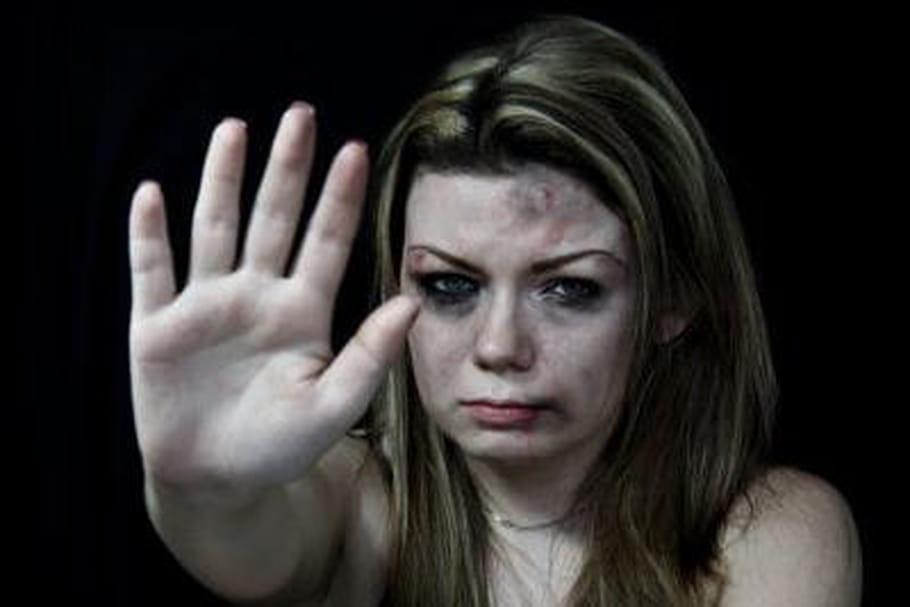 Violences conjugales : comment les déceler ?