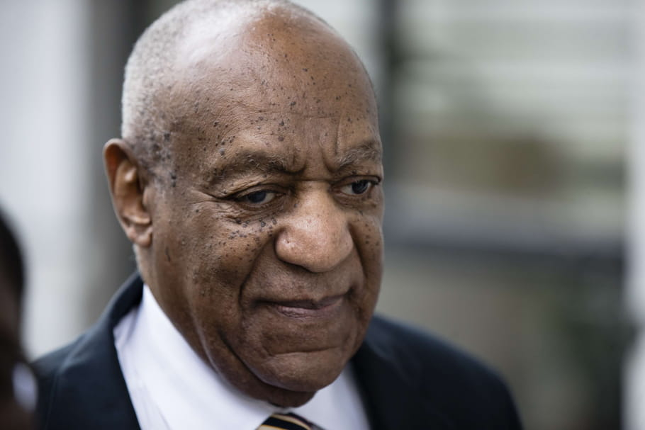 Bill Cosby: son procès annulé