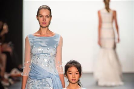 Vicky Zhang - passage 68