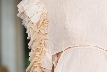 Masha Ma (Close Up) - photo 18