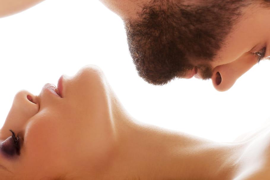 Le 69: tout sur la position sexuelle qui nous met sens dessus dessous