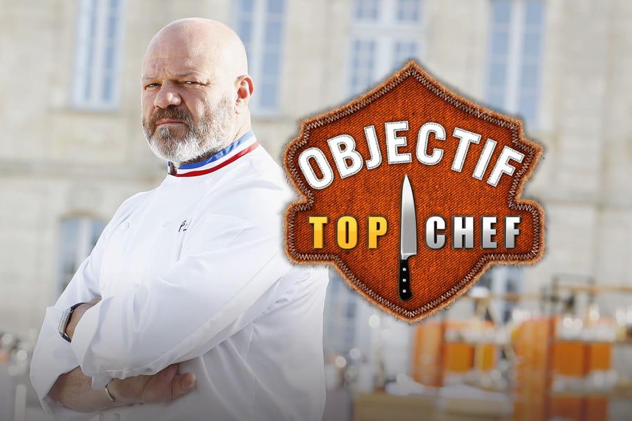 Objectif Top Chef: une troisième saison riche en surprises