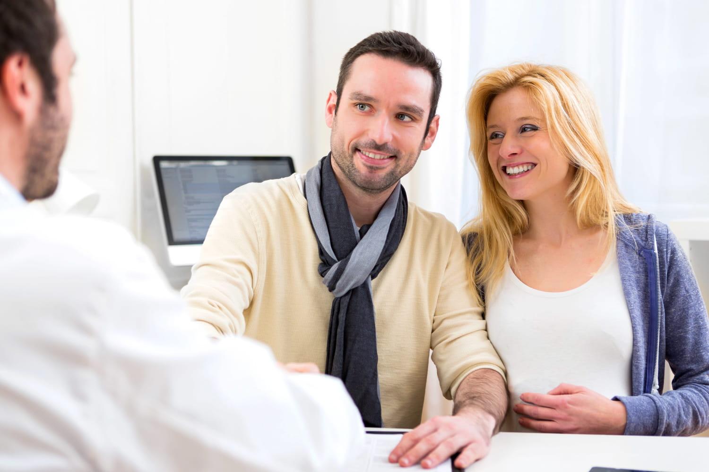 Entretien prénatal précoce: généralisé dès le 4e mois?