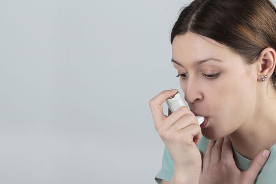 Asthme sévère : un traitement prometteur, des labos réticents