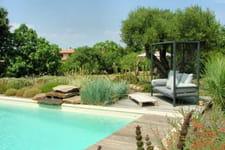 Comment aménager un jardin méditerranéen ?