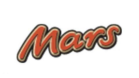 Mars, 80 ans et toujours pas de coup de barre