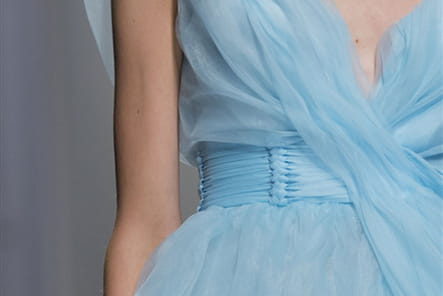 Ermanno Scervino (Close Up) - photo 39