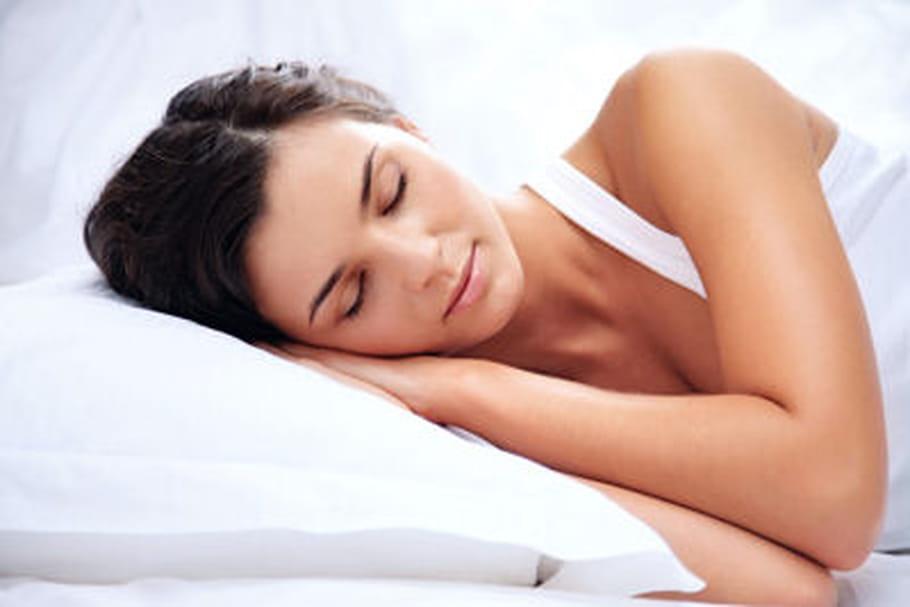 Les Français en manque de sommeil