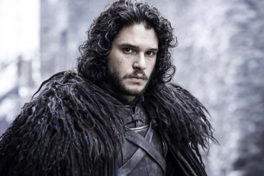 Game of Thrones: la saison 8sera diffusée le...