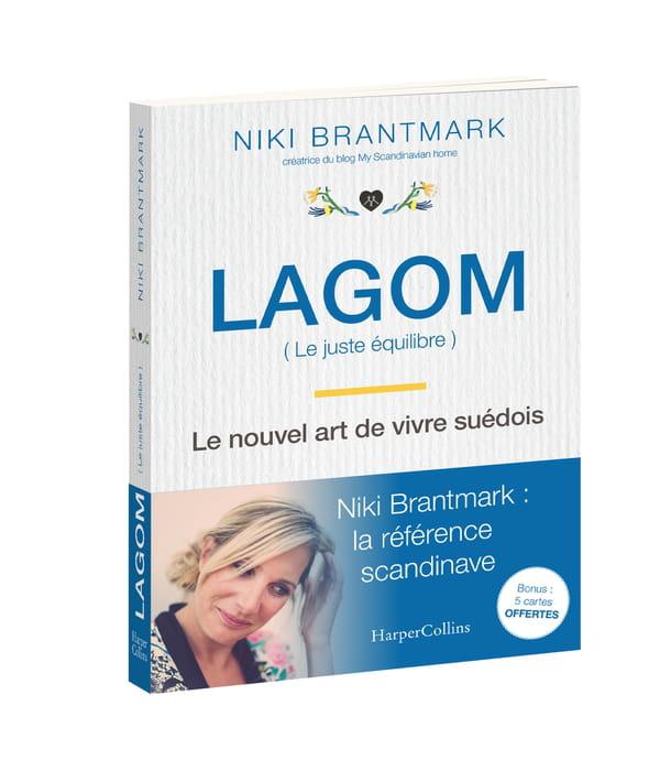 livre-lagom-niki-brantmark