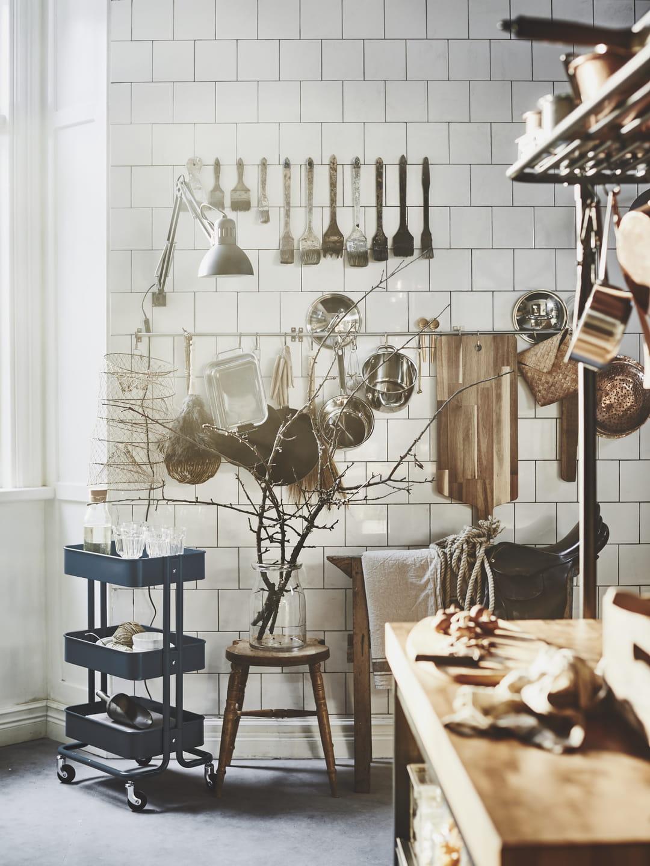 exposer-ustensiles-cuisine