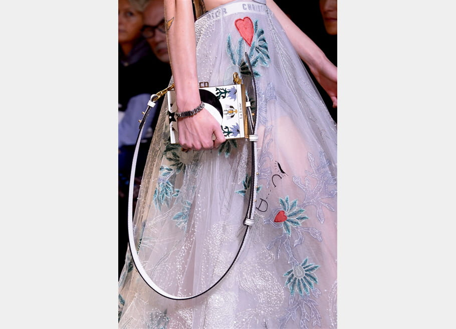 Christian Dior (Close Up) - photo 34