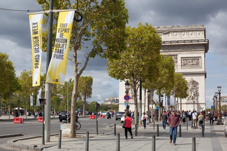 Paris Design Week 2021: la semaine du design revient!