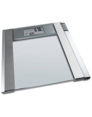 le pèse-personne psc 40430 medisana