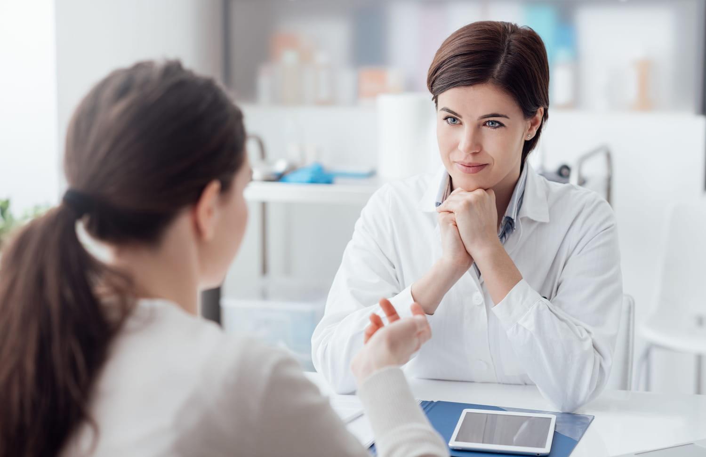Examen clinique: définition, complet, en quoi ça consiste?