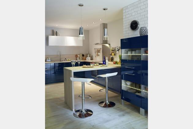 cuisine cooke lewis gossip chez castorama. Black Bedroom Furniture Sets. Home Design Ideas