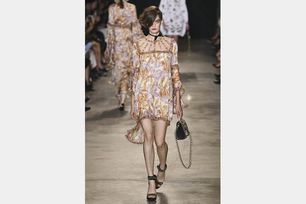 Andrew Gn - passage 29