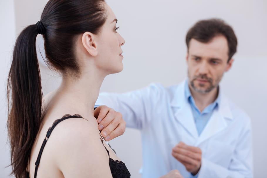 Mort subite de l'adulte: causes, dépistage, recherche...