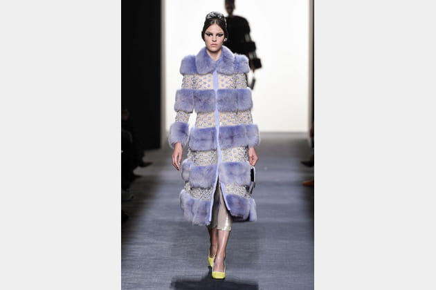 Fendi Couture - passage 11