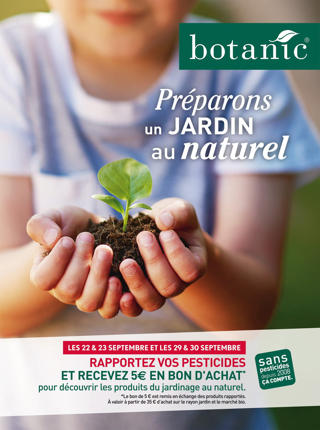 affiche-operation-anti-pesticides-botanic