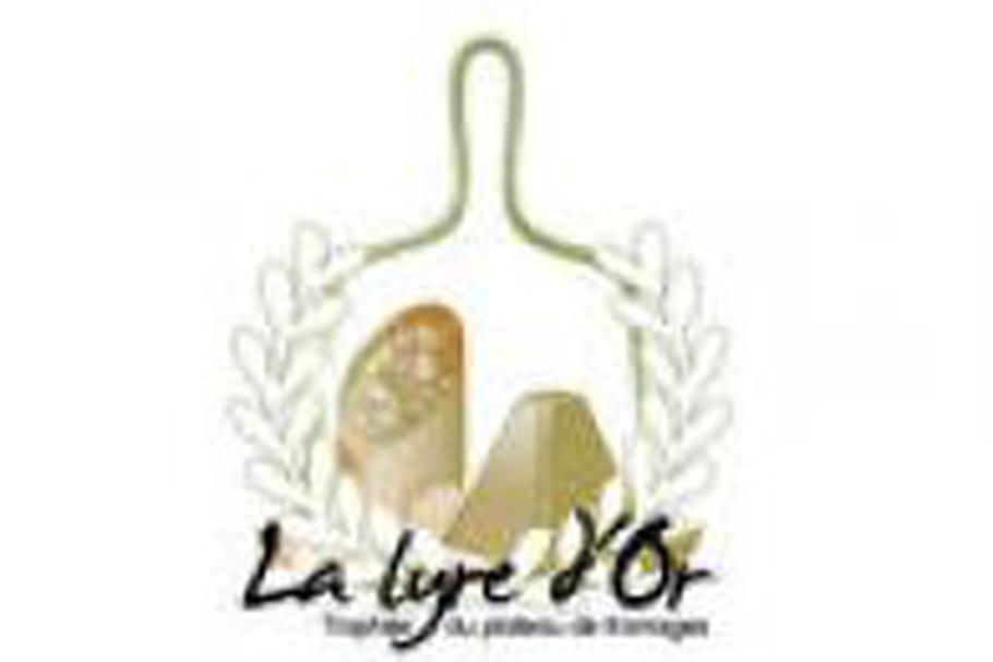 La Lyre d'Or, un concours de plateau de fromages