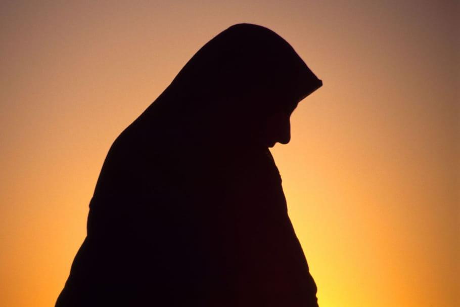 """Arabie Saoudite : """"La femme est-elle un être humain?"""""""