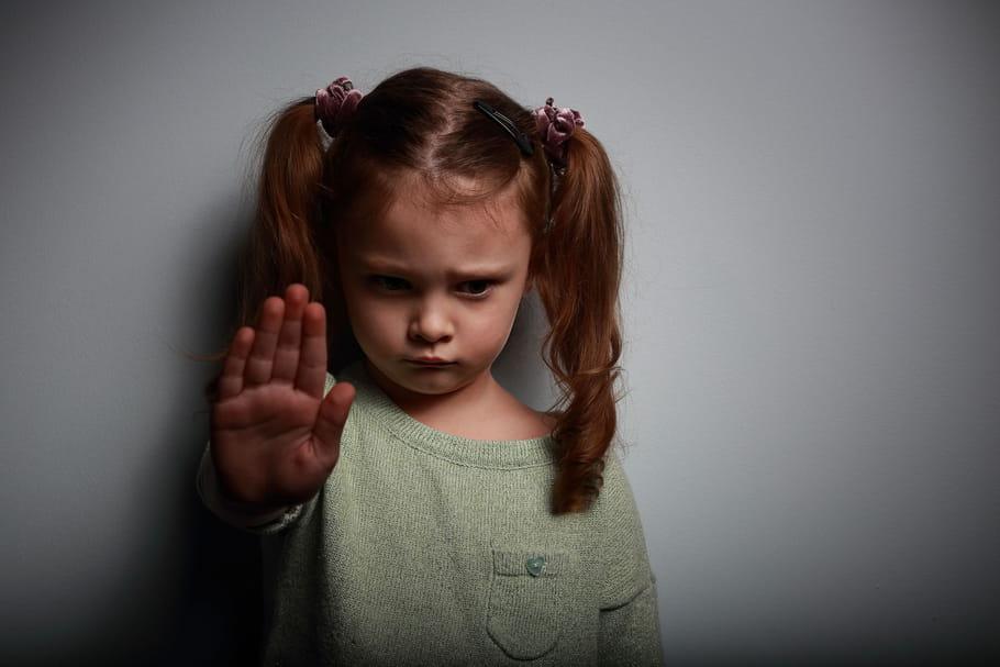 Agressions sexuelles sur mineurs: agissons!