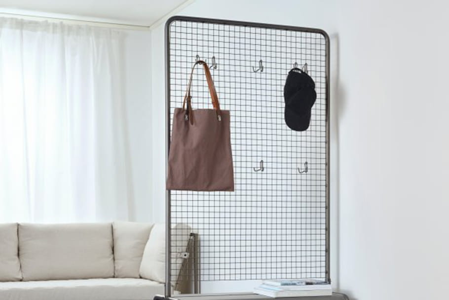 paravent ikea lequel choisir pour s parer les espaces. Black Bedroom Furniture Sets. Home Design Ideas