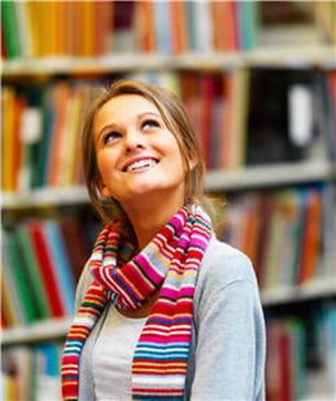 des livres, de la musique ou même des jeux pour éviter de s'ennuyer.