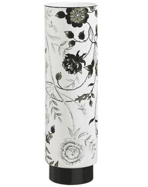le vase 'meizhou'