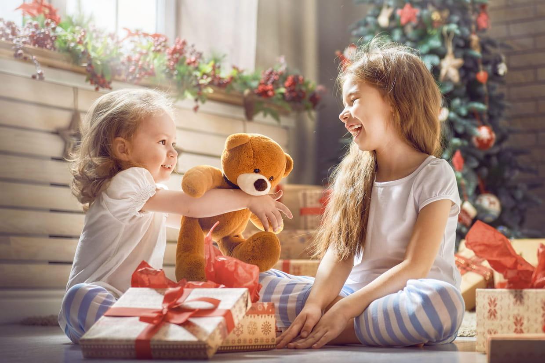 Idée De Jeux En Famille Pour Noel jouets de noël 2019 : les 60 jouets qui vont cartonner