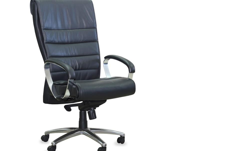 Meilleures Chaises De Bureau 100 Confort Et Design Pour Travailler