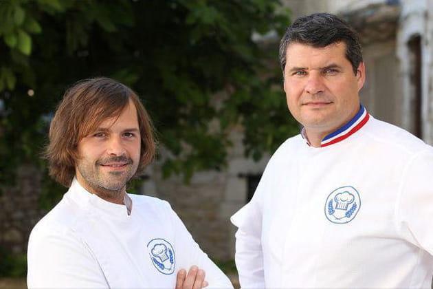 La Meilleure Boulangerie de France : nouvelle fournée