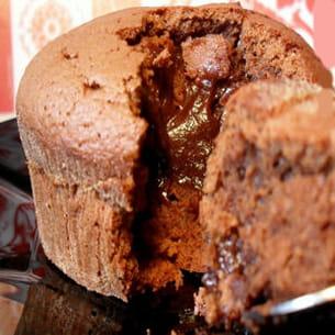 mi-cuit moka chocolat