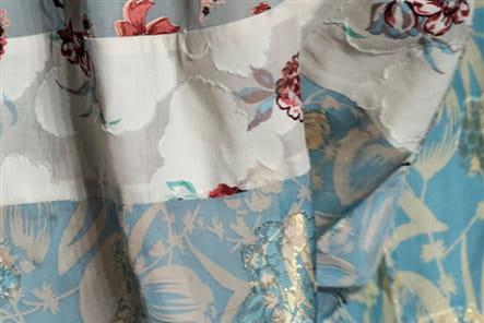 Anna Sui (Close Up) - photo 72