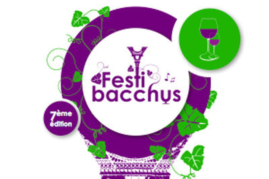 Festi'Bacchus 2012 : Paris accueille le salon des vins de France