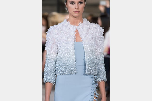 Georges Hobeika (Close Up) - photo 17