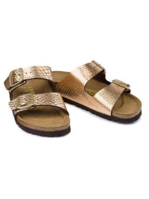 birkenstock sandales