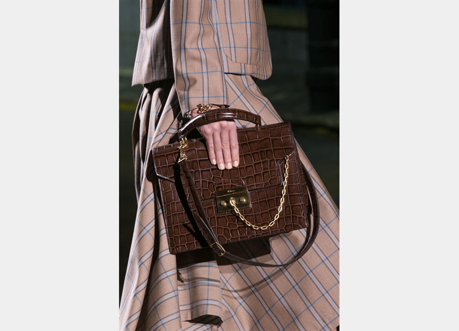 Mulberry (Close Up) - photo 47