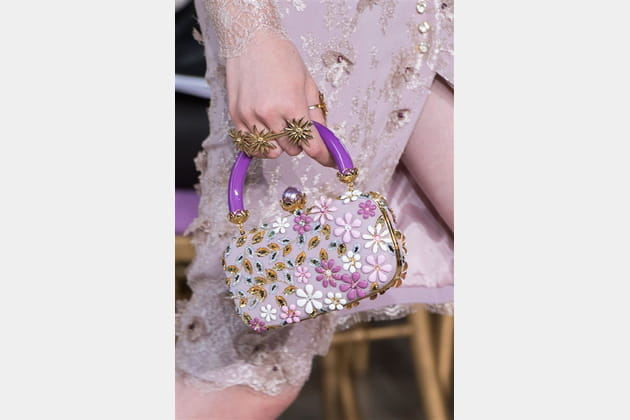Georges Hobeika (Close Up) - photo 34