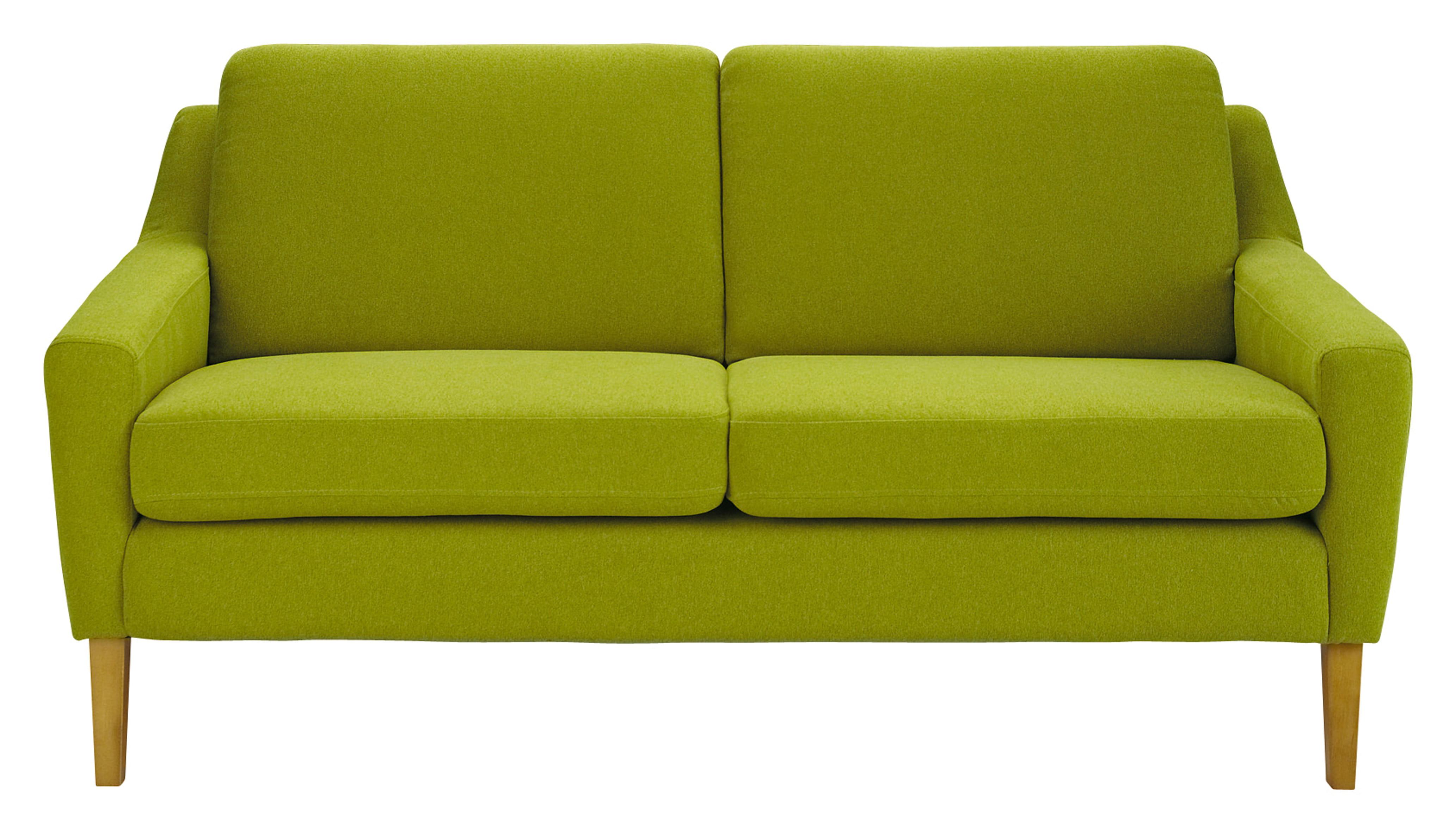 canap 2 places linara maisons du monde. Black Bedroom Furniture Sets. Home Design Ideas