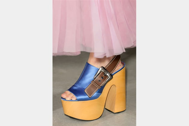 Rochas (Close Up) - photo 8