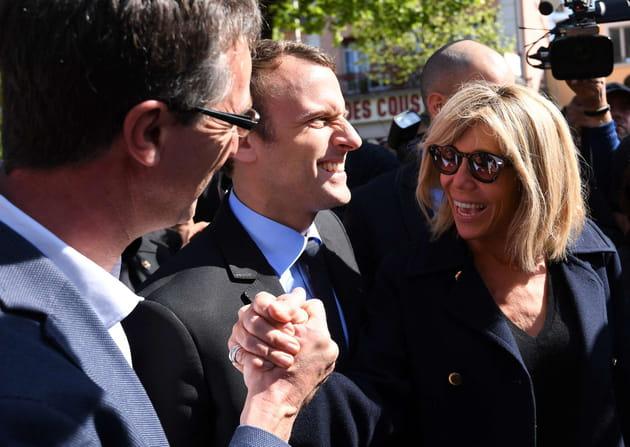 Complices dans le Sud de la France