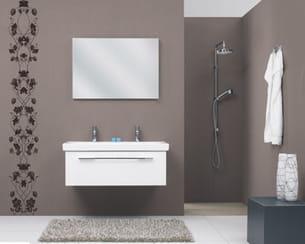 salle de bains 'balia' de cuisinella