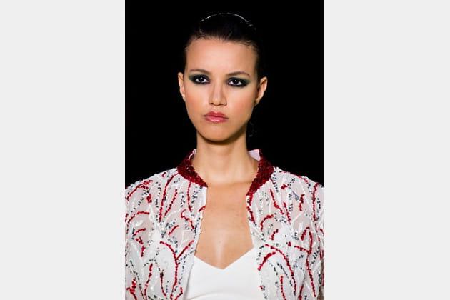 Rani Zakhem (Close Up) - photo 7