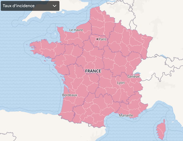 carte-france-covid-taux-incidence